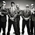 Bone Thugs-N-Harmony deve vir ao Brasil ainda neste ano para shows!