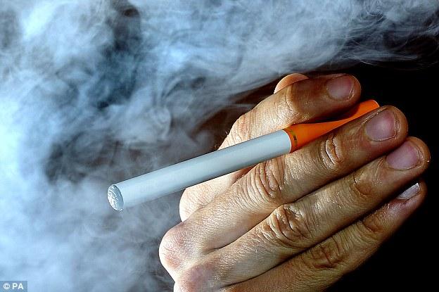 http://samy909news.blogspot.com/2017/01/it-may-raise-willingness-to-smoke.html