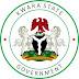 Kwara Reverts To National Coat Of Arms