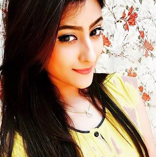 Profil Medha Bhattacharya Terbaru