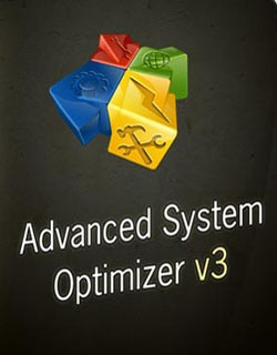 Advanced System Optimizer 3.2.648.12649