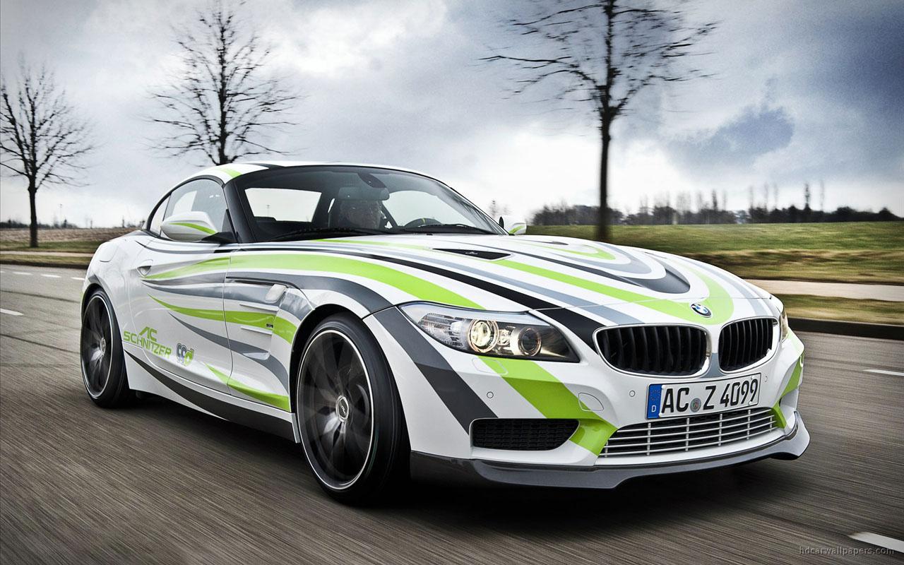 Wallpaper Hidup Mobil Sport: Kumpulan Wallpaper Mobil Sport Modifikasi Keren Terlengkap