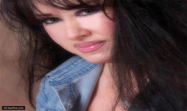 لقطات من حياة الفنانة نبيلة كرم ولما طردت من مصر