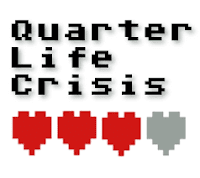 Teror itu bernama Quarter Life Crisis