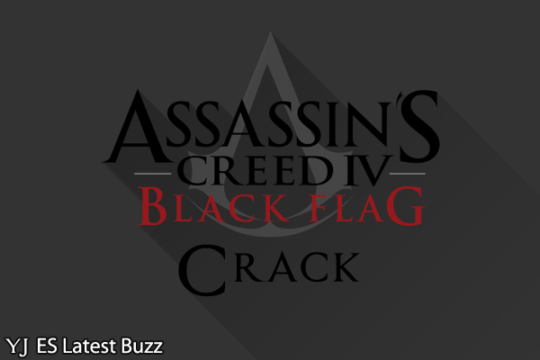 Assassin's-Creed-Black-Flag-Crack