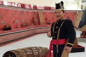 Pameran Jejak Bambu Edukasi Generasi Muda Tetang Manfaat Bambu