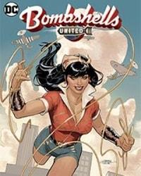Bombshells: United