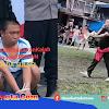 Viral. Video Detik-detik Bandar Judi di Tator yang Hina Polisi Dieksekusi Resmob Polda Sulsel dengan Laras Panjang
