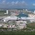 Será Town Center el Mall más grande de Cancún