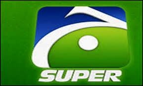 Geo Super Geo Kahani Geo TV FTA on Asiasat 7 frequency - King of Sat