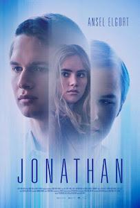 Jonathan Poster