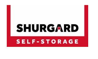 Dividend aandeel Shurgard 2020