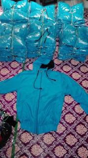 jasa konveksi jaket murah di bandung