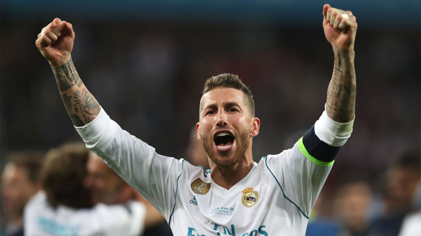 sergio-ramos-of-real-madrid-celebrates-after-his-sides-news-photo