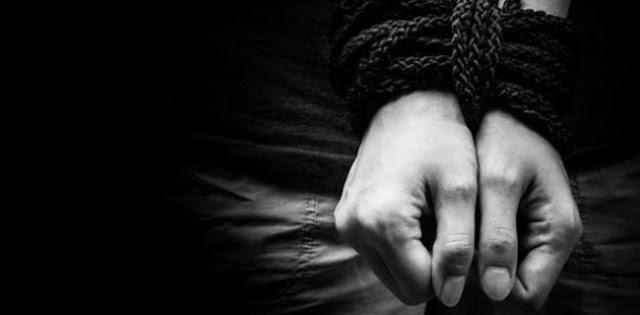 Dua WNI Sandera Abu Syayaf Berhasil Dibebaskan, Seorang Prajurit Filipina Tewas