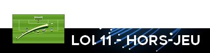 http://arbitrezvous.blogspot.fr/p/lois-du-jeu-20162017-loi-11-hors-jeu.html