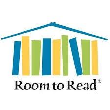 Job Opportunity at Room To Read, Program Officer – Girls Education Program