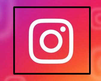 Instagram Görünmez Yorum Atma, Kullanıcı Adı Gizleme Yöntemi 2020