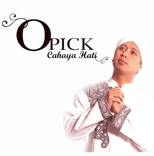 Opick - Cahaya Hati - Album (2008) [iTunes Plus AAC M4A]