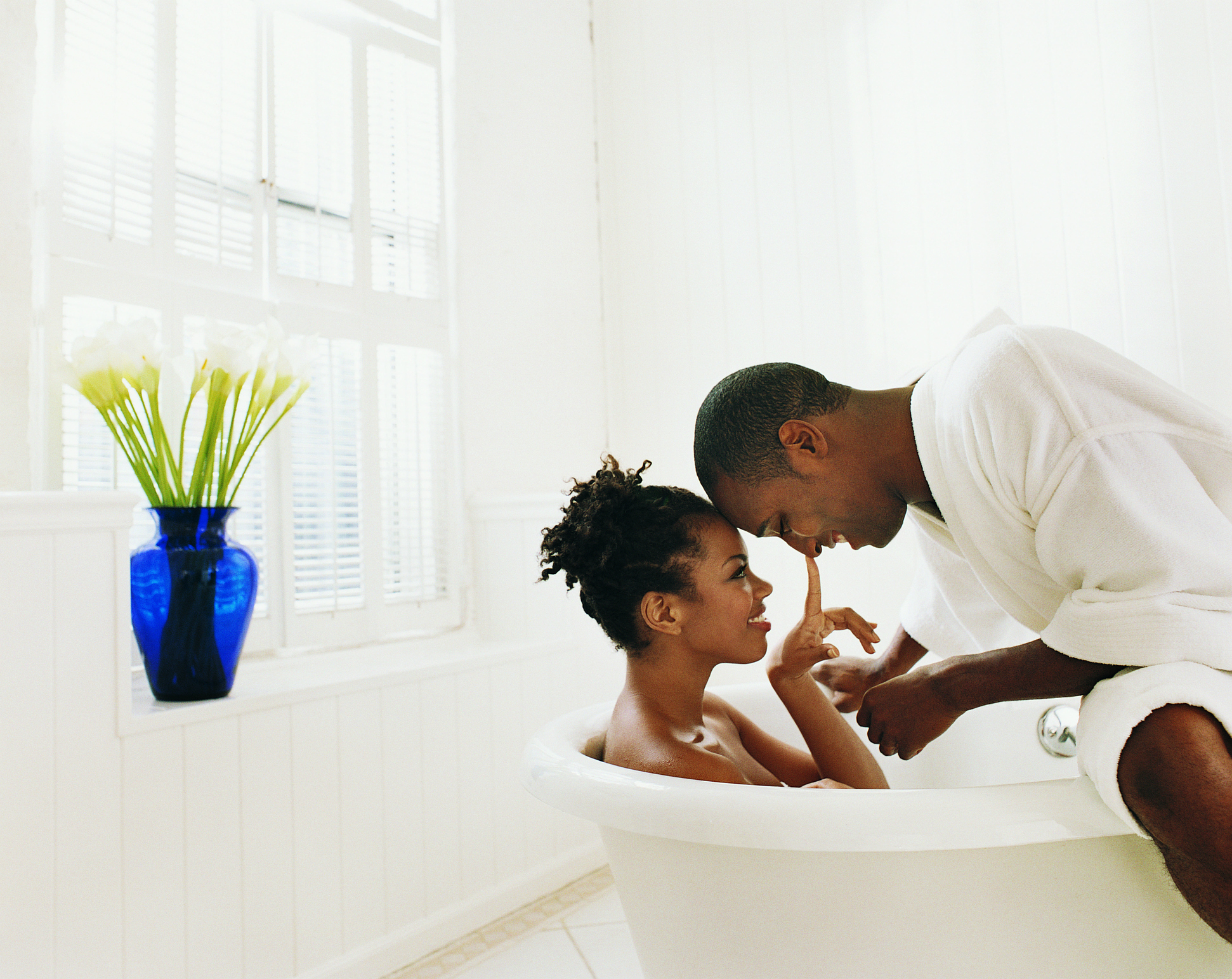 8 Things Every Husband Must Know