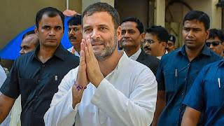 emergency-was-fault-rahul-gandhi