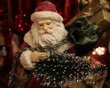 Christmas Decorations Hicks Nurseries
