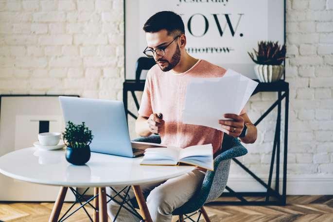 online iş fikirleri
