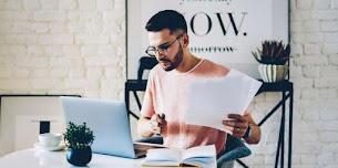 Online Para Kazanma İçin 59 Harika Online İş Fikirleri