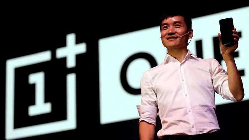 OnePlus CEO allegedly returning to OPPO but will continue leading the company