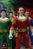 Power Rangers Lightning Collection Zeo Green Ranger 60