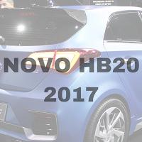 hb 20