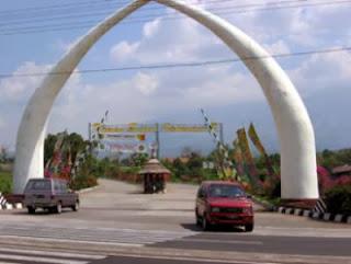 Taman Safari Prigen Kabupaten Pasuruan - Jasa Sedot Wc Prigen 0822-2819-9997 Paling Murah