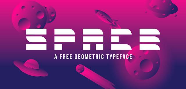 geniales-tipografias-para-descargar-gratis-designers-04 Amazing 10 free sources to add to your assortment! templates