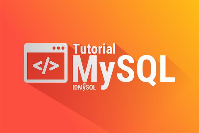 Mengosongkan isi Tabel MySQL dengan TRUNCATE Statement