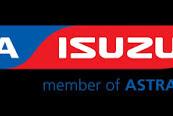 Lowongan PT. Astra International Tbk (Astra Isuzu) Pekanbaru Maret 2019