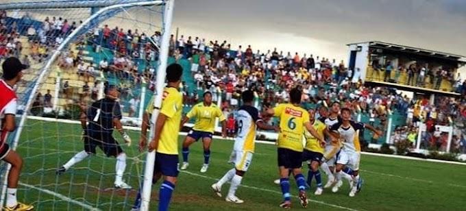 Conheça o planejamento para o retorno do Primavera Esporte Clube ao futebol profissional