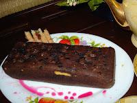 Kreasi Resep Membuat Brownis Singkong Enak dan Lezat