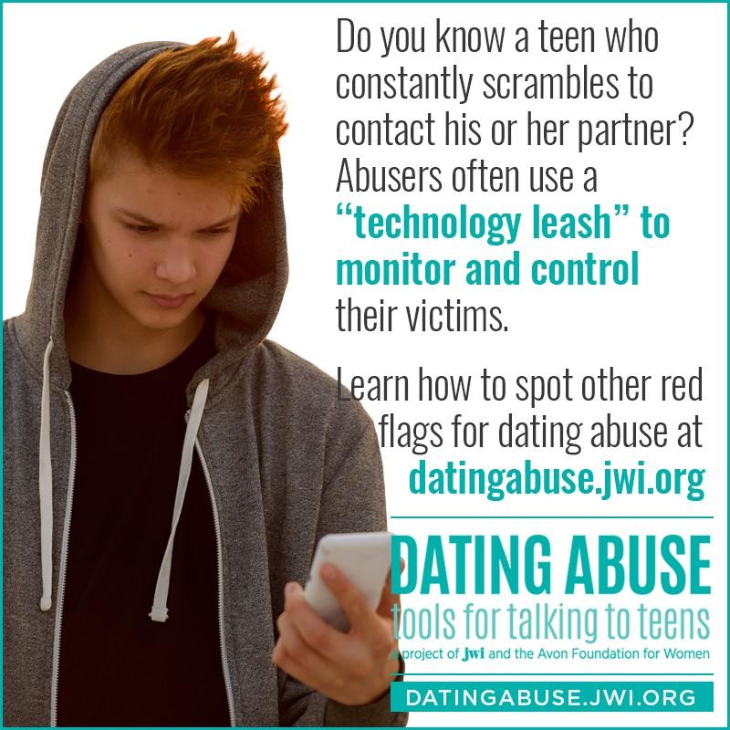feiten over Teenage dating abuse nieuwe dating regels smsen