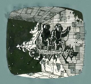 https://alienexplorations.blogspot.com/2019/12/alien-ridleygram-of-pedalo-for-alien.html