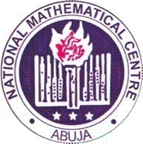 NMC 2020 NAMCUS Mathematics Competition for University Students