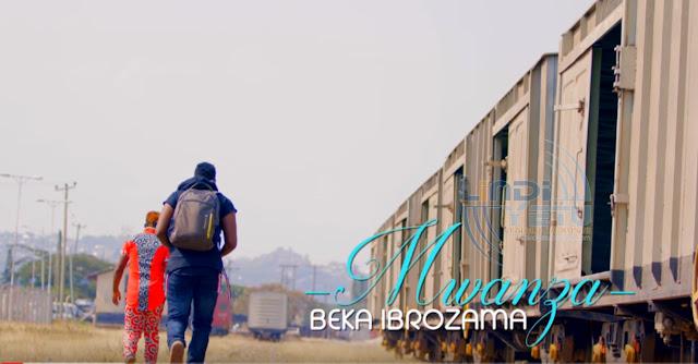 Beka ibrozama Mwanza