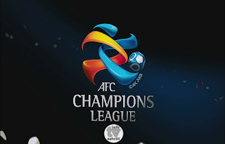 AFC Champions League AsiaSat 5 Biss Key 12 March 2019