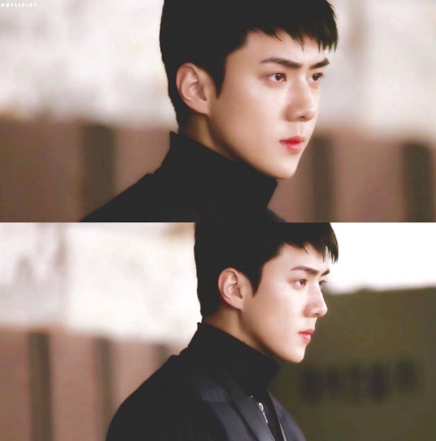 photo artis korea oh se hun