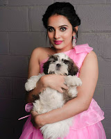 Shree Gopika Neelnath (Actress) Biography, Wiki, Age, Height, Career, Family, Awards and Many More