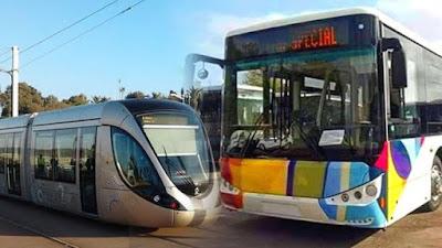 تحفظات على استمرار القيود في المدن المغربية الكبرى رغم تخفيف الإغلاق