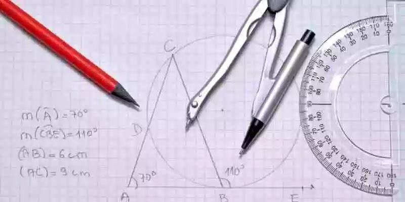 Complete Geometry Formulas Book [PDF Download]