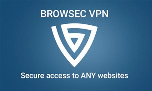 Aplikasi gratis untuk mengakses situs dengan aman