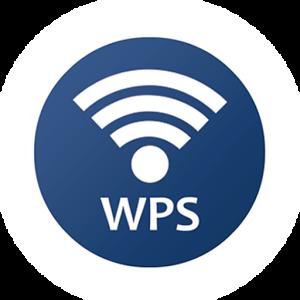 WPSApp | Aplicación para Android que aprovecha la vulnerabilidad del protocolo WPS para conectarse a redes WiFi
