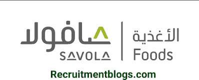 Operation & Maintenance Engineer At Savola Mechanical Engineering