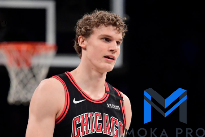 Chicago Bulls To Face Lauri Markkanen Augmentation Choice In the wake of Baffling Season